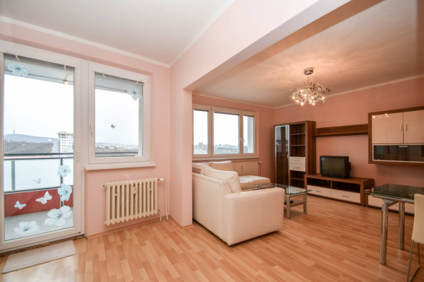 Как купить жилище в Словакии